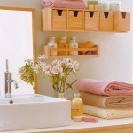 storage-ideas-in-small-bathroom-4