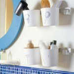 storage-ideas-in-small-bathroom-5-500x588