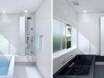 toto-sprino-small-bathroom-1