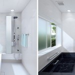 toto-sprino-small-bathroom-1