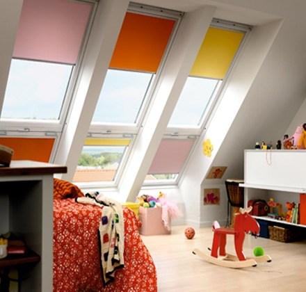 ventanas-de-leroy-merlin-2015-ventanas-de-techo-estores