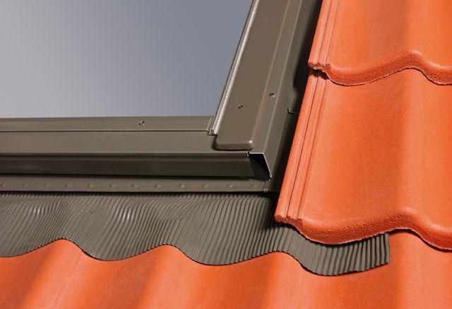 ventanas-de-leroy-merlin-2015-ventanas-de-techo-tapajuntas