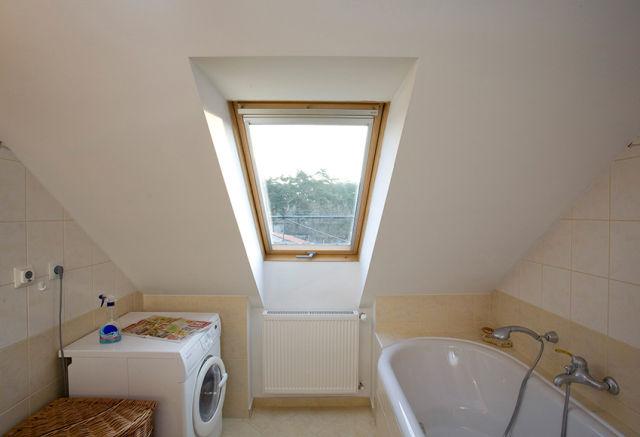ventanas-de-leroy-merlin-2015-ventanas-de-techo
