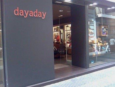dayaday grupo Portico