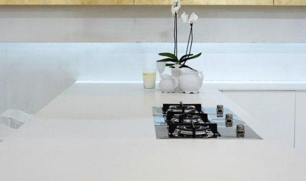 fregaderos-encimeras-de-silestone.modelos-2015-quartz-kitchen-cocina-blanco-zeus-extreme-1