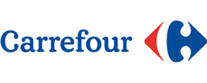 logo_carrefour8
