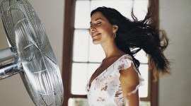 Cómo refrescar tu casa en verano gratis