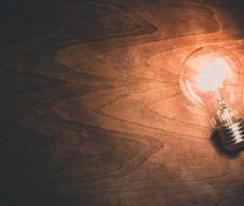 Qué aparatos electrónicos consumen más energía en tu hogar y cómo evitarlo