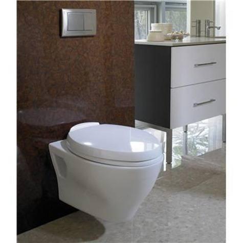 Cisternas empotradas una alternativa sin obra - Instalacion inodoro suspendido ...