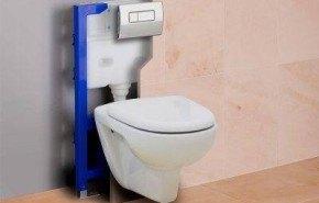 Cisternas empotradas. Una alternativa sin obra
