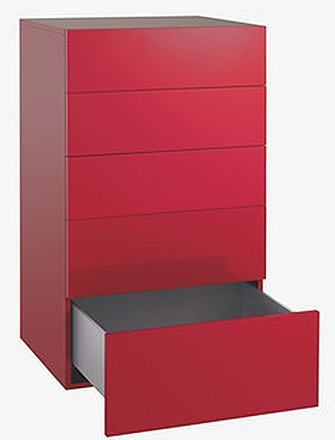 Catálogo de rebajas de Habitat en este verano 2012
