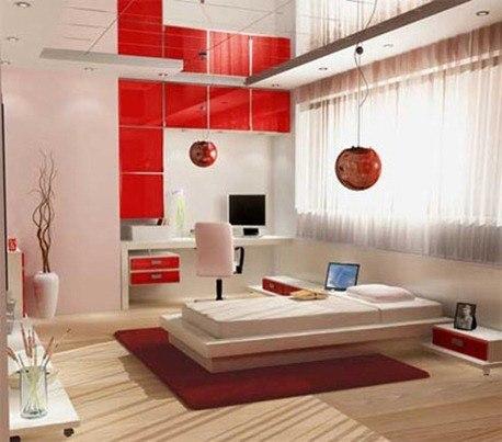 Cómo contratar a un diseñador de interiores