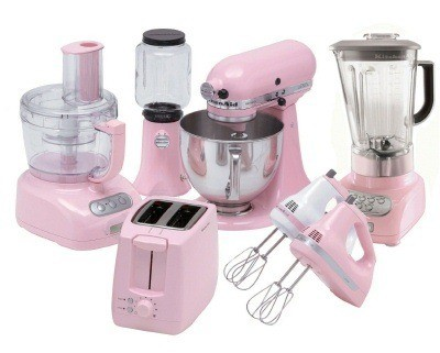 Kitchenaid Replacement Parts Dishwasher on Kitchenaid Appliances