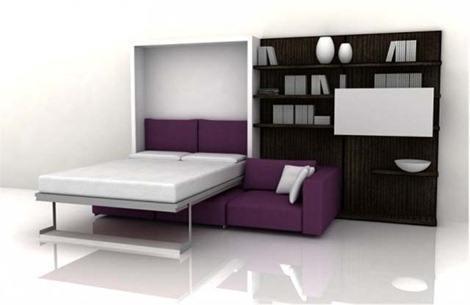 Cómo decorar una habitación para invitados