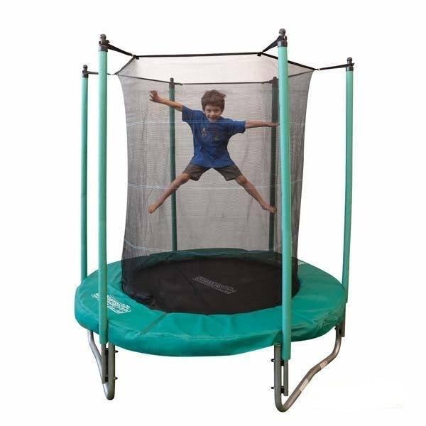 camas-elasticas-para-los-niños