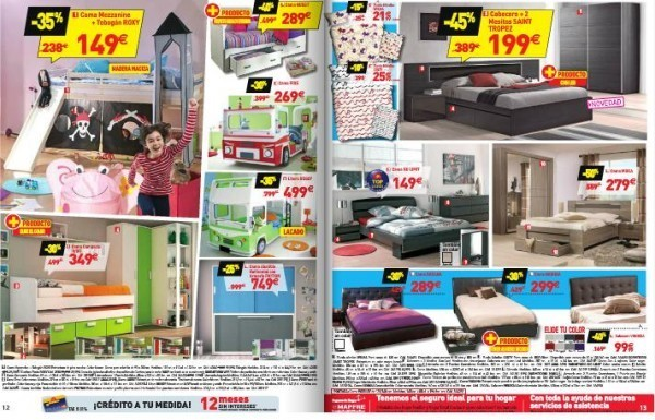 catalogo-de-rebajas-de-conforama-verano-2014-decoracion-dormitorios