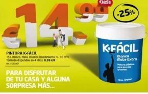 Catálogo Aki ofertas de Julio 2012, con las ofertas del verano