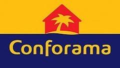 conforama