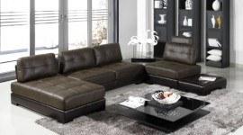 Rebajas de sofás verano 2014