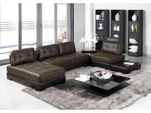 Rebajas de sofás Invierno 2022