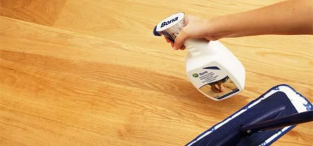 limpiar-el-parquet-que-productos-necesitamos
