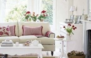 Cómo decorar un hogar con estilo escandinavo