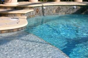 Fotos de piscinas para inspirarse for Depuradora piscina pequena carrefour