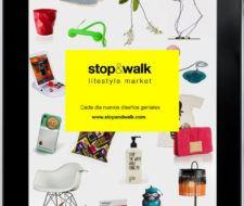 Primer LifeStyle Market: Diseño, decoración y accesorios para tu hogar