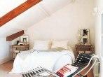 attic-bedroom-designs-008