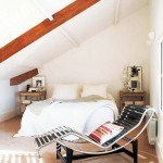 attic-bedroom-designs-008