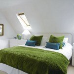 attic-bedroom-designs-10-500x499