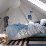 attic-bedroom-designs-13-500x500