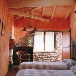attic-bedroom-designs-14
