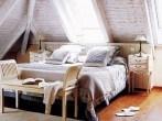attic-bedroom-designs-15-500x383