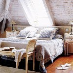 attic-bedroom-designs-15-500x383