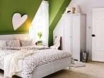 attic-bedroom-designs-17-500x375