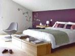 attic-bedroom-designs-18-500x375