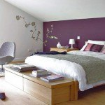 attic-bedroom-designs-18-500x375