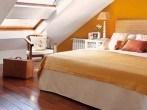 attic-bedroom-designs-19-500x375