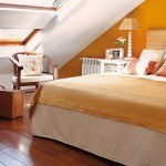 attic-bedroom-designs-19-500x375