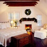 attic-bedroom-designs-20-500x375