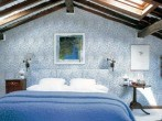 attic-bedroom-designs-6-500x375