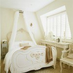 attic-bedroom-designs-8-500x500
