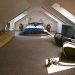 attic-bedroom-designs-9-500x333