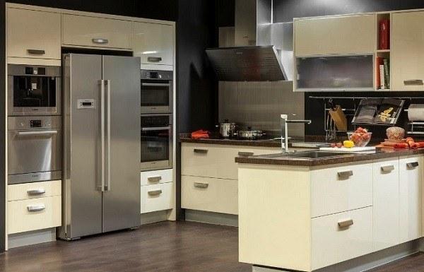 cocinas-blancas-acero