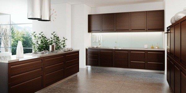 kitchens-white-wood