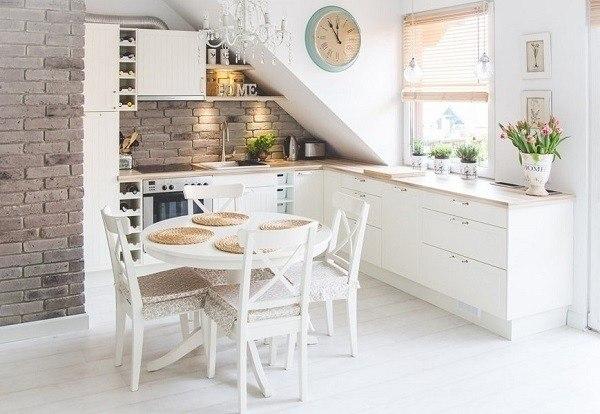 cocinas-blancas-pequeñsa