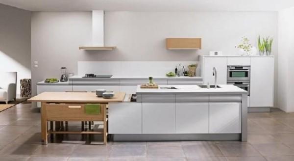 cocinas-con-isla-central-modelos-2015-con-mesa