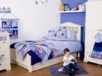 dormitorios-infantiles-niño