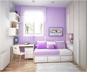 Dormitorios A Dos Colores Ideas Y Posibles Combinaciones